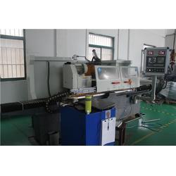 激光切割加工报价-南京激光切割加工-奥威斯机械制造公司图片