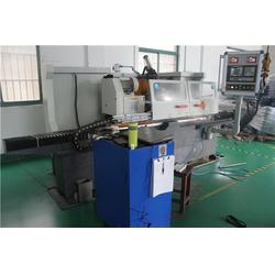 机械零部件加工厂家-无锡机械零部件加工-无锡奥威斯机械公司图片