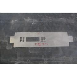 激光切割加工报价-海门激光切割加工-无锡奥威斯(查看)图片