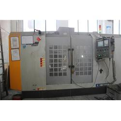 机械零部件加工订购-瑞安机械零部件加工-无锡奥威斯机械公司图片