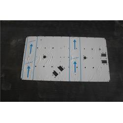 激光加工找哪家-无锡奥威斯机械公司-南京激光加工图片