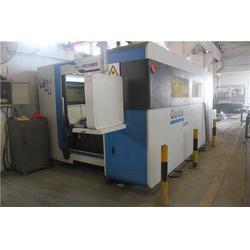 激光加工商-奥威斯机械制造-杭州激光加工图片