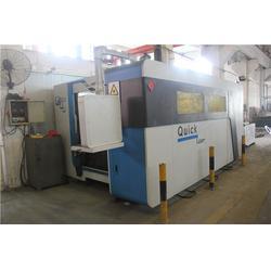好的激光切割加工-常州激光切割加工-奥威斯机械制造公司图片