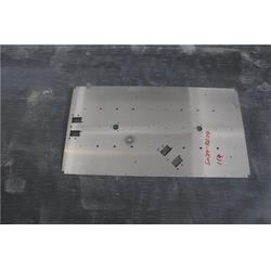 昆山对外激光切割加工-奥威斯机械制造公司图片