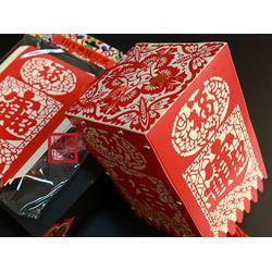 吉安花燈|圣誕節花燈|福人福地(優質商家)圖片