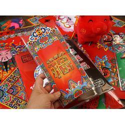 家居装饰礼品礼盒-福人福地(在线咨询)礼品礼盒图片