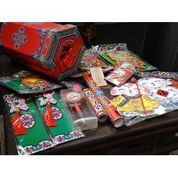 春节商务礼品-福人福地(在线咨询)商务礼品图片