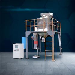 湖南定量包装秤、万川电器首选品牌、定量包装秤生产商图片