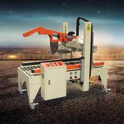 纸箱成型机、纸箱成型机型号、万川电器质量上乘图片