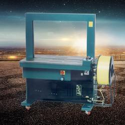 南京自动捆扎机_万川电器专业品质_采购自动捆扎机图片