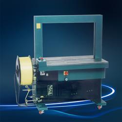 万川电器合理(图)|自动捆扎机怎么样|张家口自动捆扎机图片