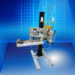 哪个牌子的自动缝包机好|自动缝包机|万川电器合理图片