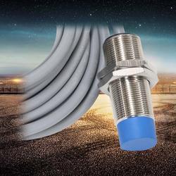 位置传感器单价,位置传感器,万川电器操作简单图片