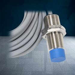 万川电器、四平位置传感器、位置传感器规格图片