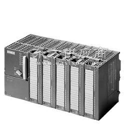 回收西门子模块CPU313C-2PTP图片
