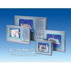 回收西门子触摸屏OP270-10操作员面板图片