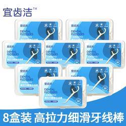 游乐园哪家好,北京游乐园,绳网部落游乐设备图片