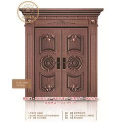 别墅门订购,圣罗林凯工贸有限公司(在线咨询),别墅门图片