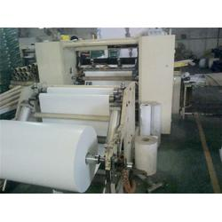 遮蔽纸-喷涂遮蔽纸厂家-永厚昌盛工贸(优质商家)图片