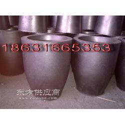 熔铝石墨坩埚的使用方法图片