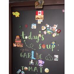 幼儿园黑板|磁善家|广州到石景山黑板图片
