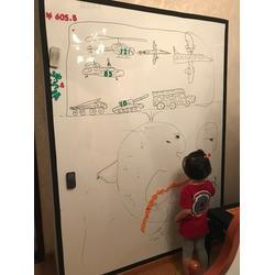 云浮白板|幼儿园白板|磁善家(优质商家)图片