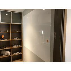 广州到长岛县白板、磁善家白板、磁善家(优质商家)图片