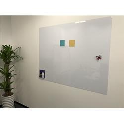 幼儿园白板、莘庄镇白板、磁善家图片