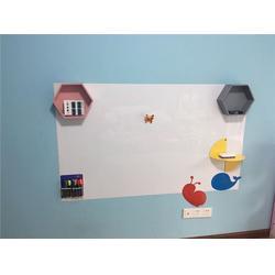 长宁区白板、磁善家、写字板 办公图片