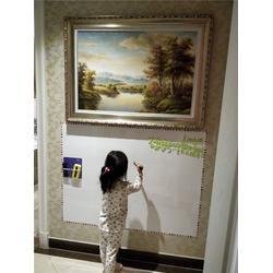 广州到宁波市白板|办公白板|磁善家(优质商家)图片