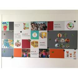 卢湾文化墙-文化墙装饰 立体-磁善家(优质商家)图片