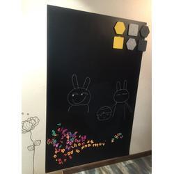 软黑板|磁善家|南海黑板图片