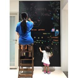 磁性黑板定制_磁善家(在线咨询)_广州到北京黑板图片