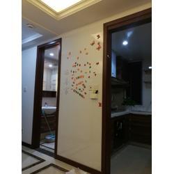 软白板墙贴_磁善家_广州到丰台白板图片