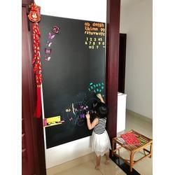 幼儿园黑板|广州到胶州市黑板|磁善家(查看)图片