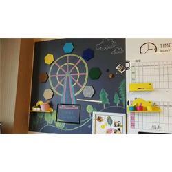 黑板、磁善家、黑板教学办公图片