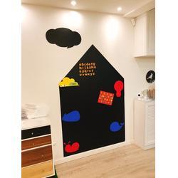 磁善家(图) 磁性黑板  黑板图片