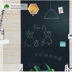 教学黑板 磁善家 黑板图片