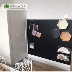 磁软黑板、软黑板、磁善家(查看)图片