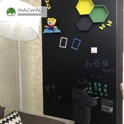 贴墙黑板、磁善家、黑板图片