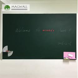 室内墙贴-磁善家(在线咨询)墙贴图片