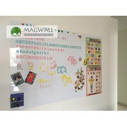 磁善家(图),会议室办公白板,深圳办公白板图片