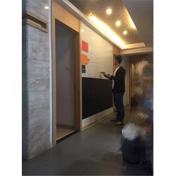 磁善家(图)、办公白板写字板、广州白板写字板图片