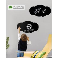 涂鸦黑板墙-黑板墙-磁善家(查看)图片