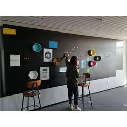 黑板贴、磁善家、黑板贴图片