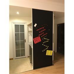 磁善家(图),彩色磁性黑板,磁性黑板图片