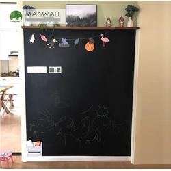 磁性黑板墙能用在哪里?-黑板-磁善家(查看)图片