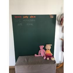 黑板墙-磁善家-黑板墙装饰图片