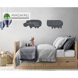 黑板墙-磁善家-黑板墙壁纸图片