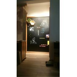 深圳磁性软黑板-磁性软黑板 自粘-磁善家